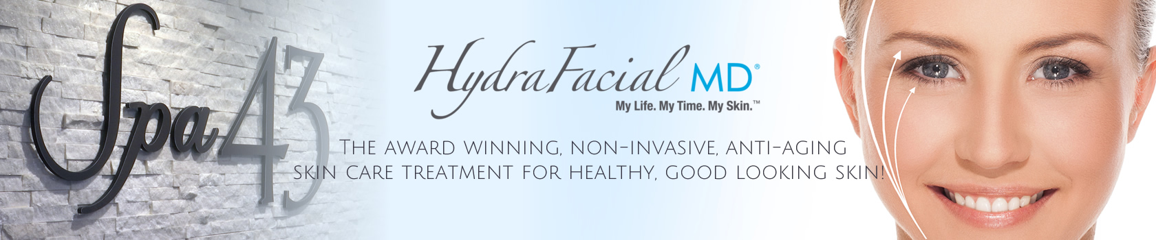 Hydrafacial MD and Elite Clinton Township, MI | Medical