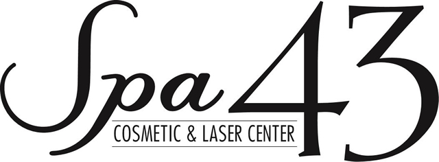 Spa43 Cosmetic and Laser Center Clinton Township Michigan